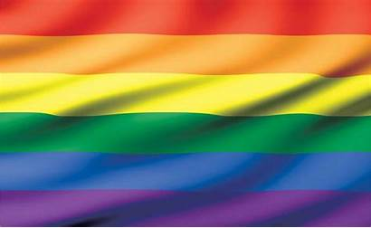 Pride Flag Gay Rainbow Lgbt Wallpapers Backgrounds