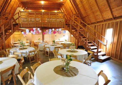 Barn Wedding Venues : Affordable Rustic Wedding Venues In Kc