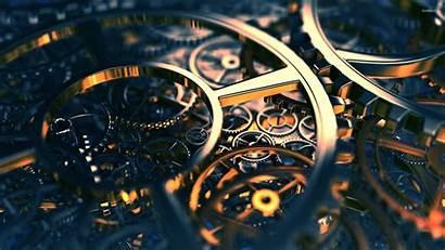 Gear Gears Wallpapers Wallpaperplay