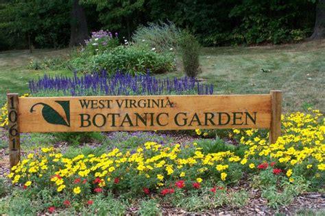 west virginia botanic garden west virginia botanic garden is a secret paradise