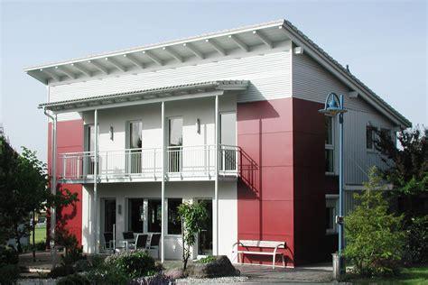 Häuser Kaufen Graz by Musterh 228 User Fertighaus 214 Sterreich Bungalow Wolf Haus
