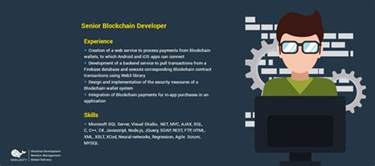hire blockchain developer bitcoin more mobilunity