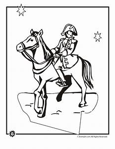 American Revolution Coloring Pages Az Coloring Pages ...