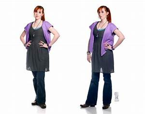 25+ best ideas about Donna noble cosplay on Pinterest ...