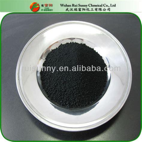 denka carbon black buy denka carbon blackmarket price