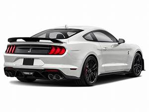 2020 Ford Mustang : Price, Specs & Review | Brunelle Ford (Canada)