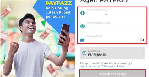 Pakej wifi murah dan laju. Jualan Pulsa Paling Murah Dan Transaksi Lancar Dengan Payfazz ~ Tips Trik Blog Dan Android