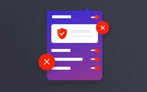 brave browser release malwaretips exceptions blocking script update