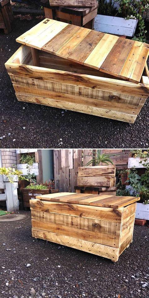 wood pallet projects  ideas sensod