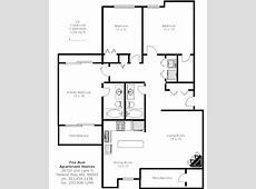 Fox Run Apartments Rentals Federal Way, WA Apartmentscom