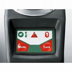 Niveau Laser Bosch Pll 360 : mise niveau bosch pll 360 set premium niveau laser ~ Dailycaller-alerts.com Idées de Décoration