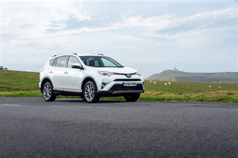 website toyota toyota news and features 13 january 2016 toyota uk