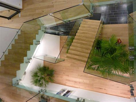 maison de l escalier la maison de l escalier la maison de kaffrine la querelle de luescalier with la maison de l