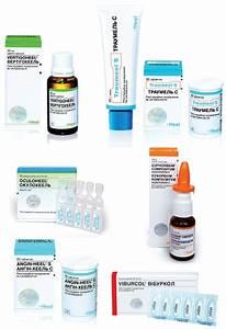 Метотрексат и фолиевая кислота при псориазе