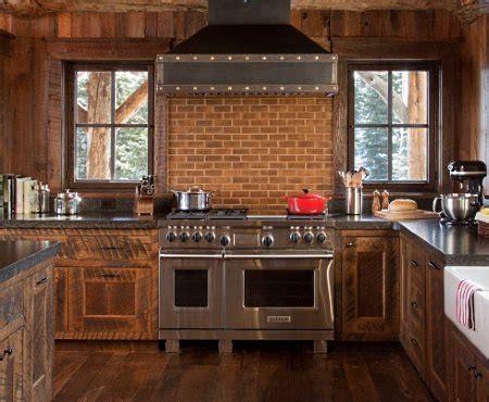 kitchen tile backsplash designs  cabins  cottages