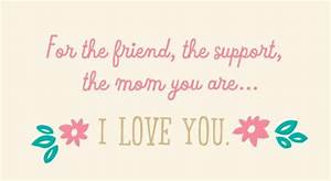 Mother's Day Quotes | HD Wallpapers Pulse