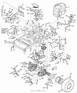 John Deere 314 Engine Diagrams John Deere E Engine Governor Wiring Diagram