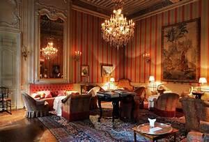 Hotel Spa Avignon : la mirande h tel de charme 5 toiles avignon centre ville luxe passions ~ Farleysfitness.com Idées de Décoration