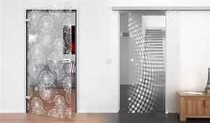 Glastür Mit Rahmen : glast r gegen holzt r im vergleich badspiegel org ~ Sanjose-hotels-ca.com Haus und Dekorationen