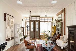 15 Amazing New York City Vacation Rentals I Décor Aid