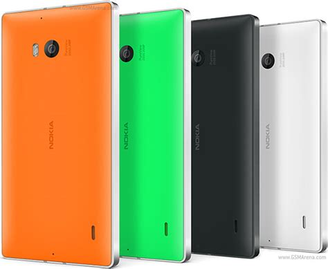 nokia lumia  pictures official