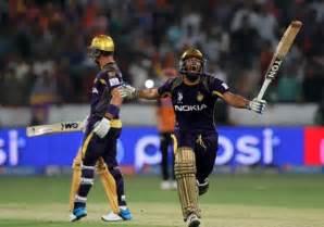 IPL Cricket Live Match