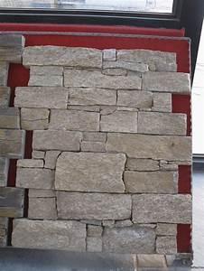 China Wall Stone Veneer / Wall Cladding Panel - China Wall ...
