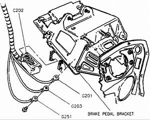 I Have A 1996 Buick Regal Grand Sport  The Horn Switch Is Shorted  I Want To Install A Separate