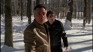 Top 25 quotes from the sopranos ign page 3 for Interior decorator sopranos