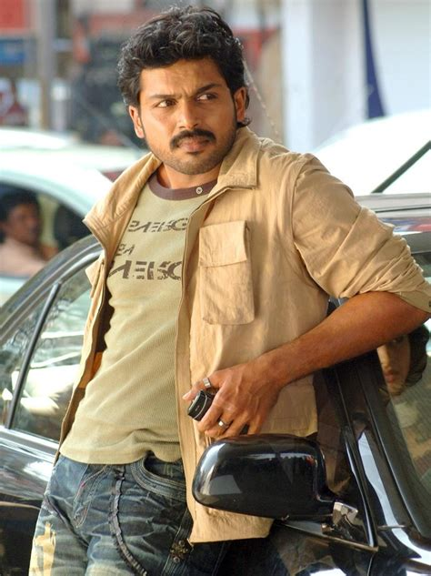 karthi hd wallpapers high definition  background