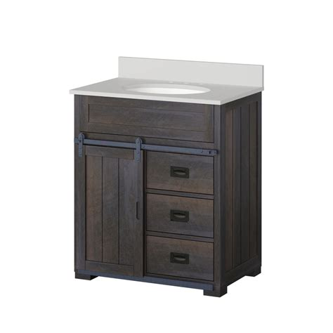 lowes unfinished bathroom cabinets unfinished bathroom cabinets and vanities bathroom base
