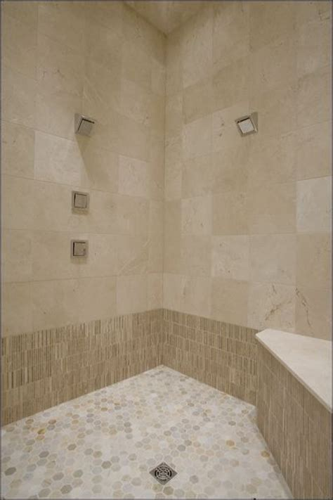 gallery shower tile ideas mission and tile
