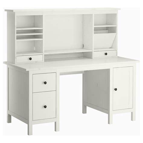 small white office desk white desks corner desks for home office desk modern