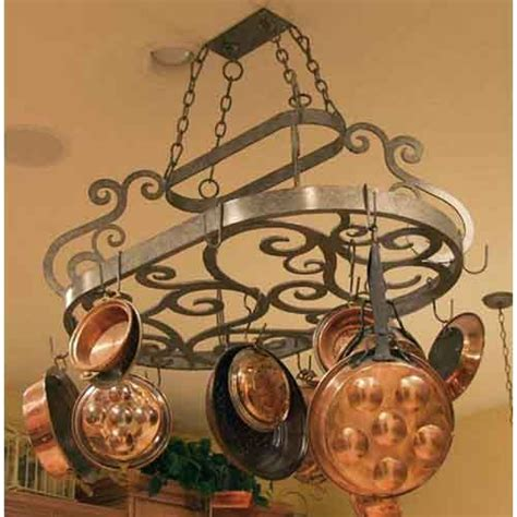 how to organize the kitchen cabinets the 25 best pot rack hanging ideas on hanging 8776
