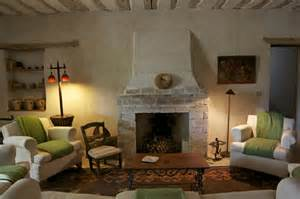 ideen steintapete wohnzimmer ideen wohnzimmer ideen mit steintapete inspirierende bilder wohnzimmer und