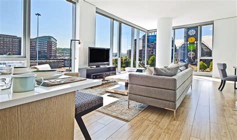 downtown seattle wa apartments  rent  wave