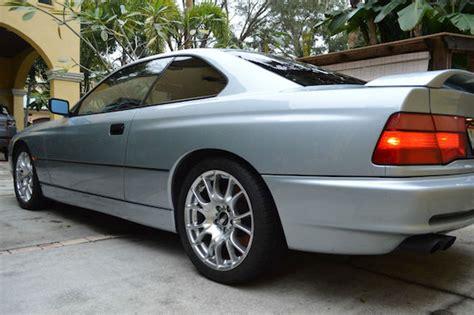 1997 Bmw 840ci by 1997 Bmw 840ci German Cars For Sale