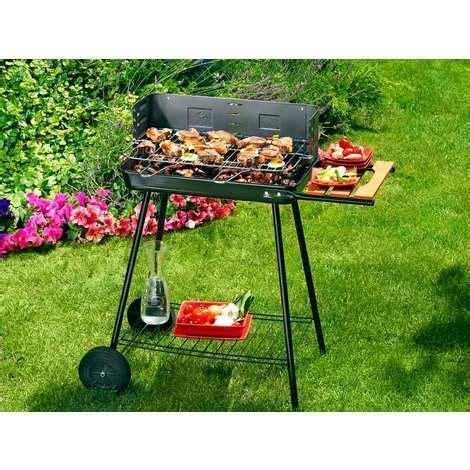 bbq gaz ou charbon barbecue gaz ou barbecue 224 charbon guide complet