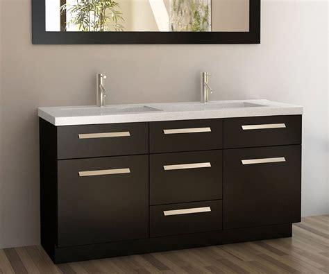 double sink bathroom vanity reviews