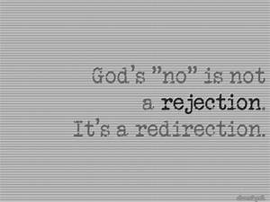 How To Respond To Rejection Email How Should A Christian Respond To Unanswered Prayers