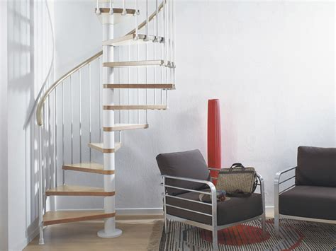 escalier suspendu leroy merlin prix pose escalier 28 images escalier prix wikilia fr prix pose escalier leroy merlin