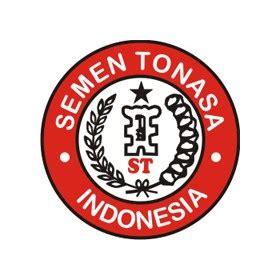pt semen tonasa indonesian manufacture company directory