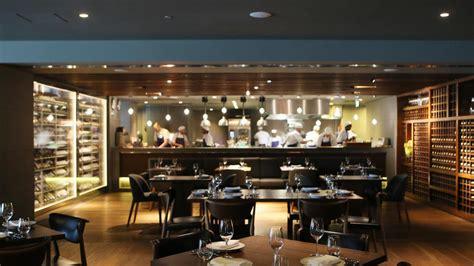 restaurant review jason athertons marina social casual