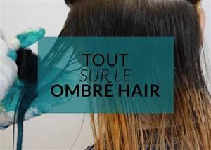 Comment Faire Un Tie And Dye : 15 best cheveux blancs images on pinterest ~ Melissatoandfro.com Idées de Décoration