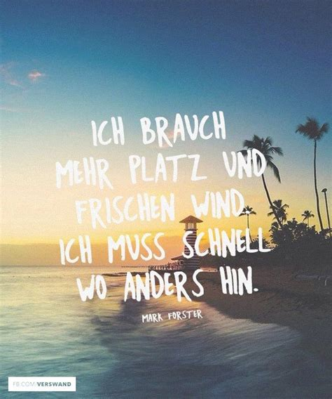 images  sommer zitate  pinterest gardens