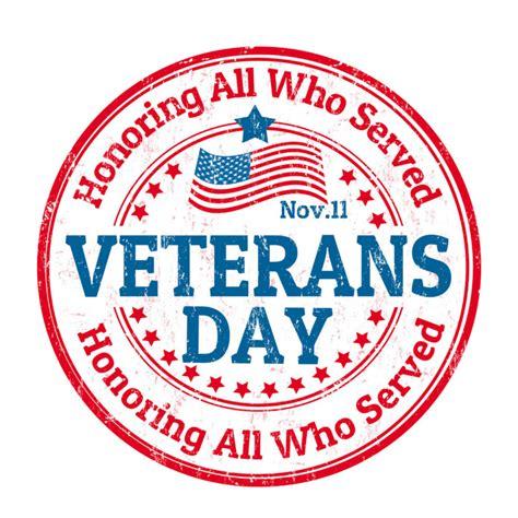 honoring veterans day  restaurant offers