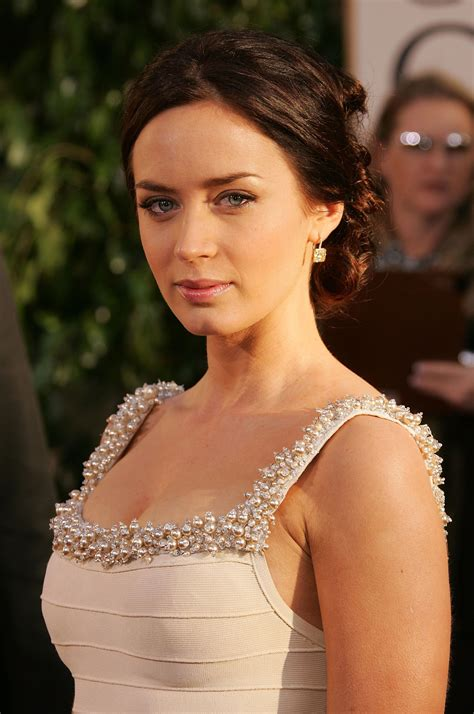 location bureau nancy pictures of emily blunt pictures of