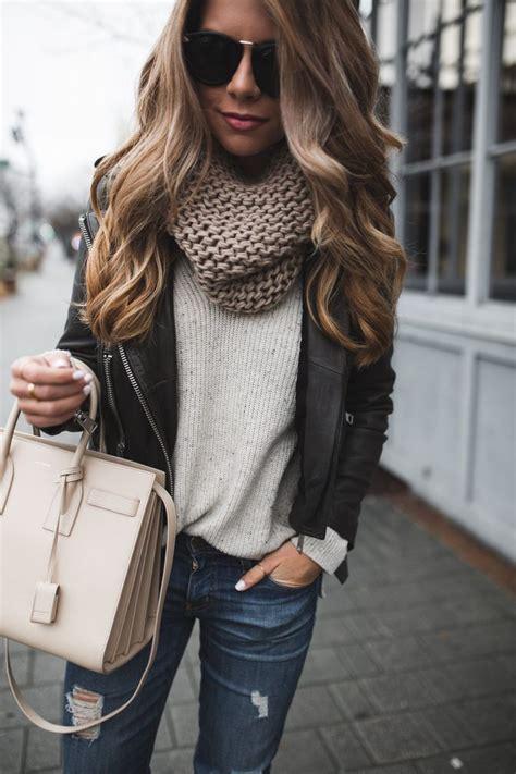Resultado de imagen para outfits tumblr invierno 2017   Outfits   Pinterest   Invierno Moda de ...