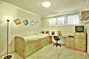 Kleines Kinderzimmer Ideen : babyzimmer einrichten ideen ~ Indierocktalk.com Haus und Dekorationen