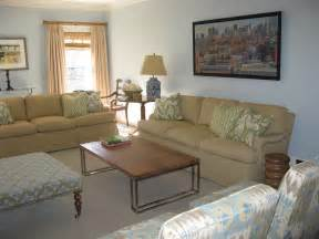 simple living room design 26 wonderful living room design ideas pictures to pin on
